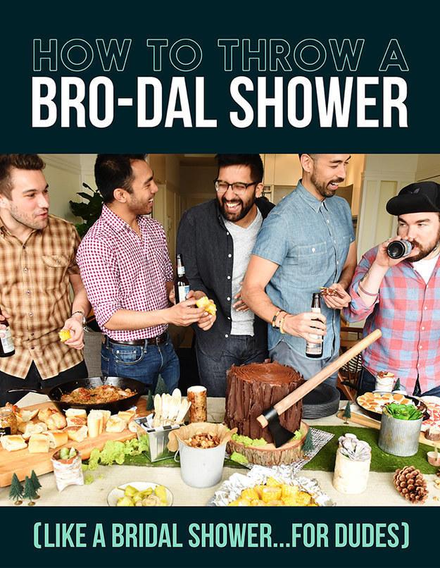 bro-dal-shower