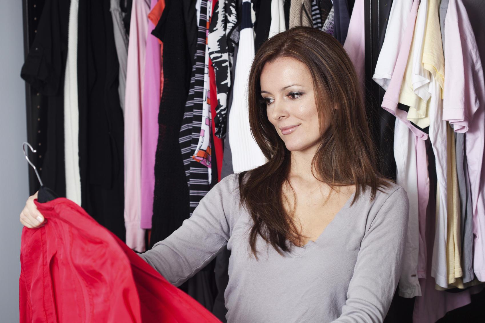 woman-closet-iStock_000020061708_Medium