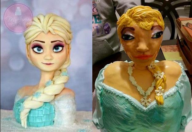 elsa-cake-fail