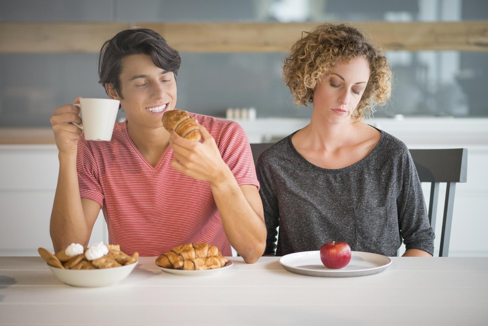 men-women-weight-loss