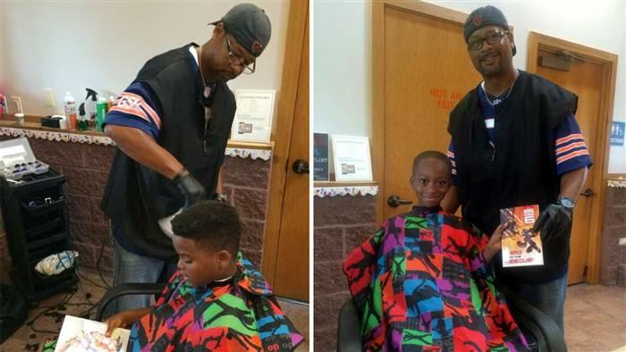 barber-courtney-holmes-haircut-book