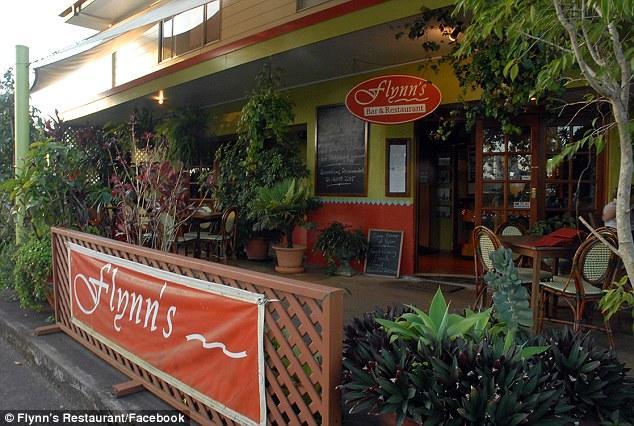 flynns-restaurant