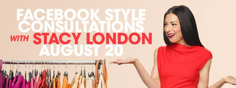 stacy-london-style-consultation