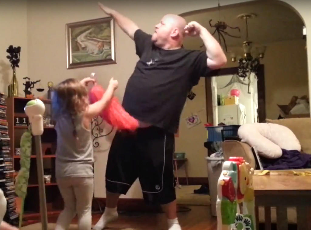 Dad-Hidden-Camera-Dance-Movesjpg