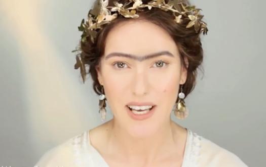 Ancient Greek Makeup History Mugeek Vidalondon