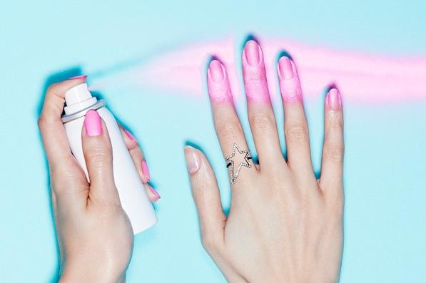 spray-can-nails