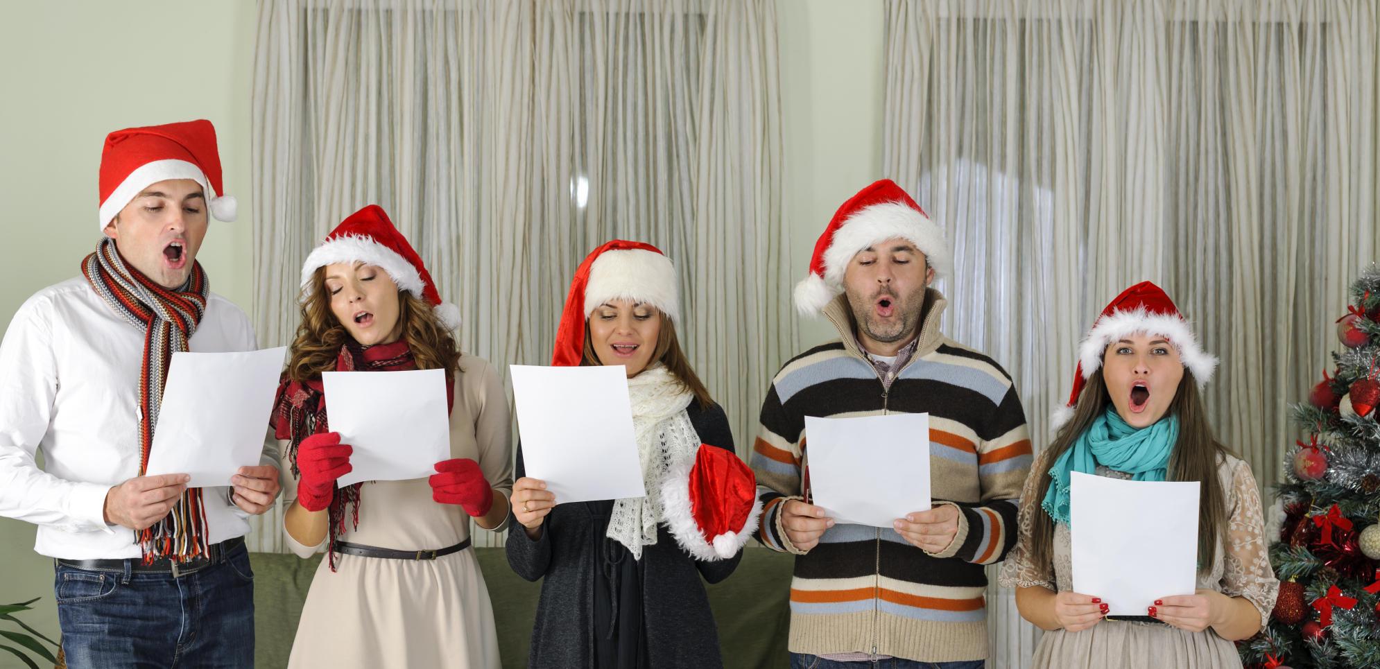 christmas-carols-giving-back