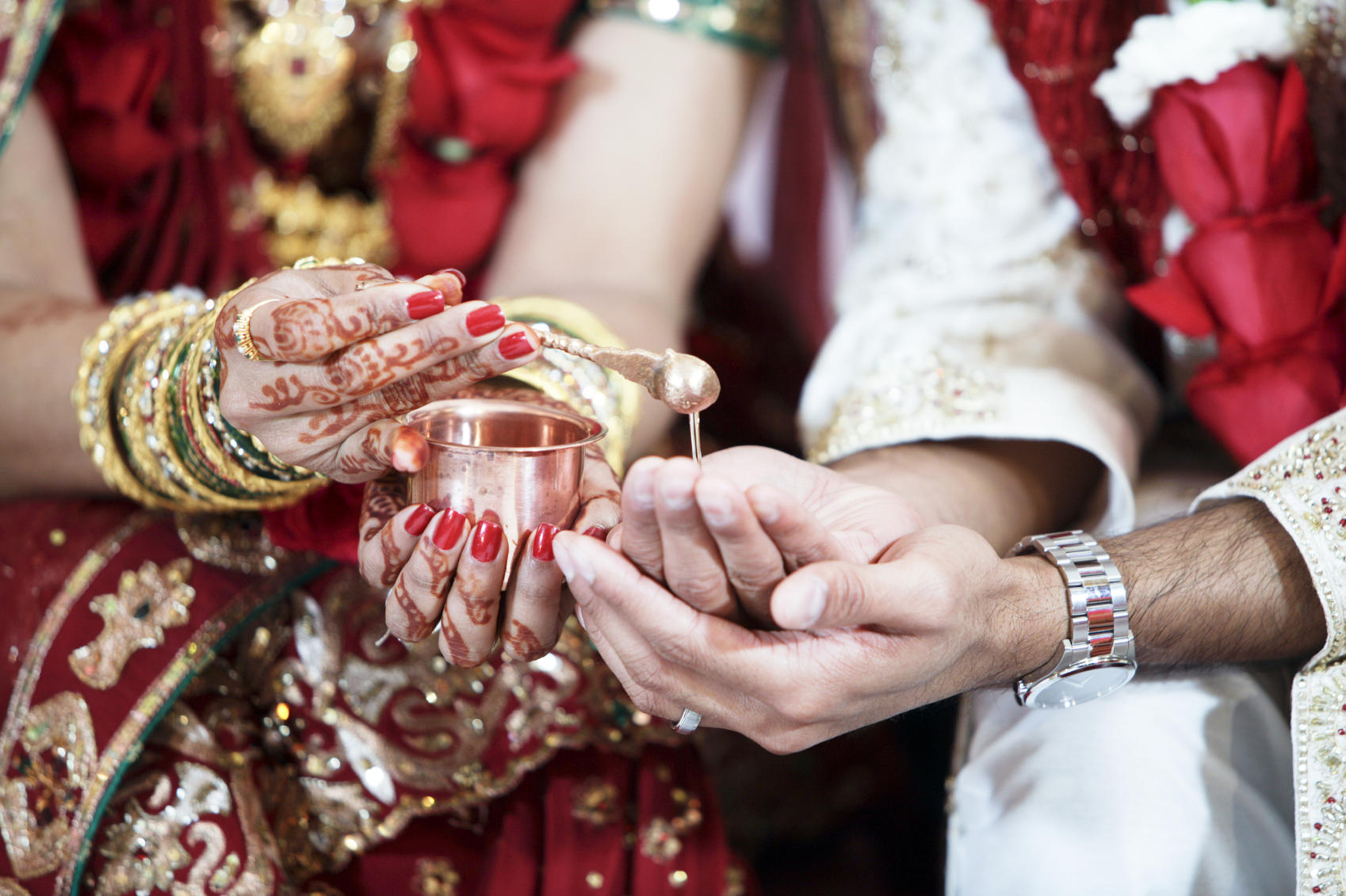 5 myths and facts about arranged marriages tlcme tlc n wedding