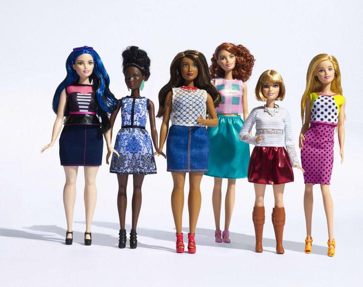 new-babie-dolls