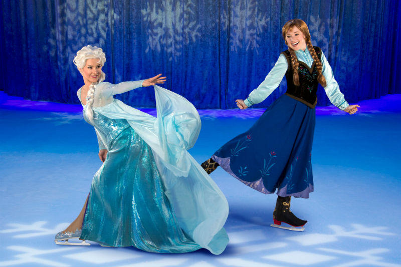 frozen-disney-on-ice-140520-800