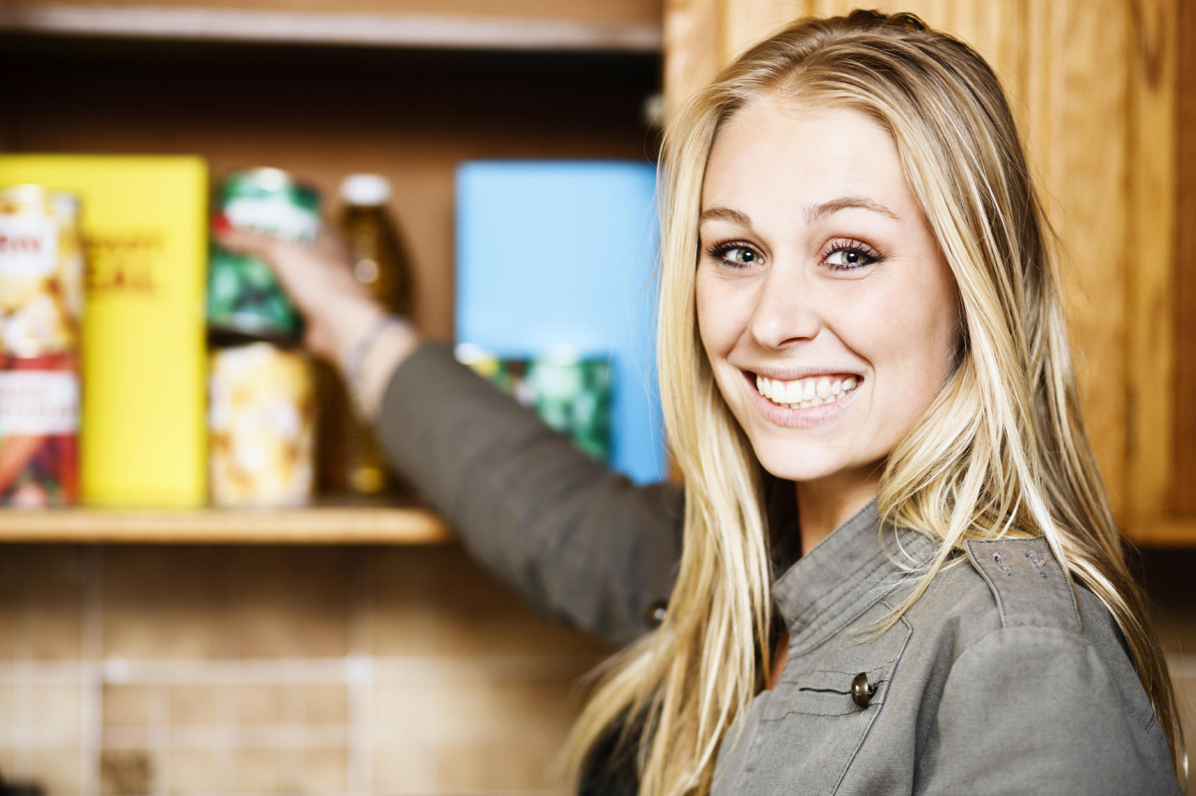 grocery-store-money-saving-take-stock