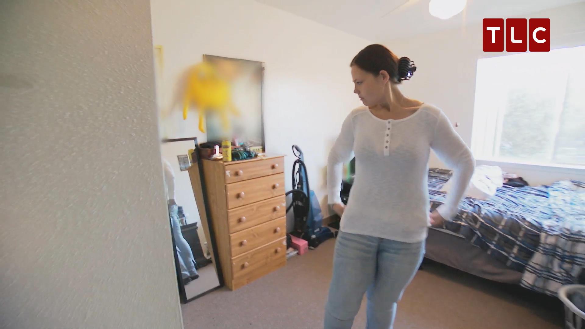 Amy From Flipping Vegas 600 Pound Life Ashley Related Keywords 600 Pound Life
