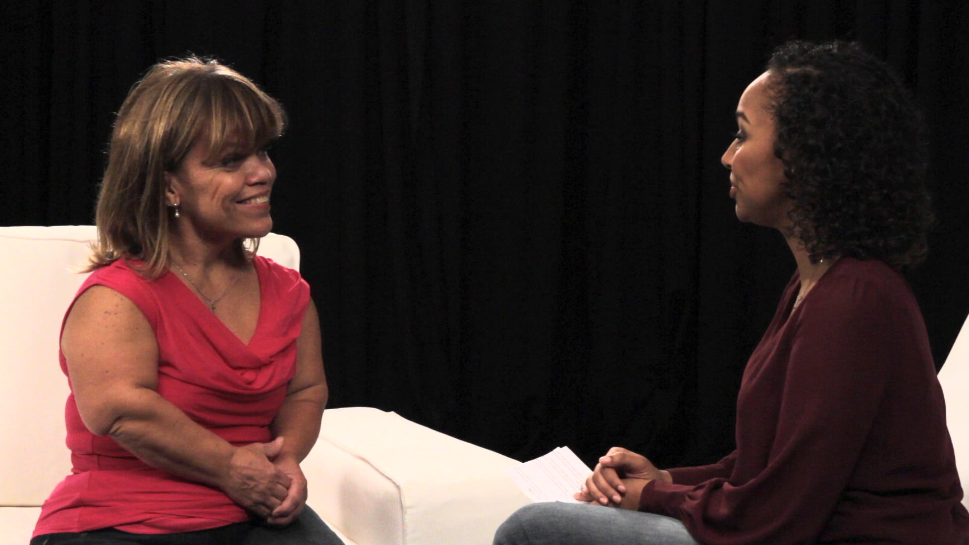 Amy Roloff Discusses Her Life After Divorce aka Her
