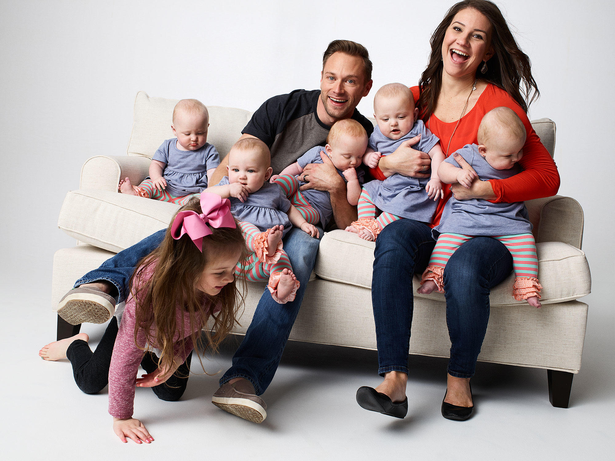 Outdaughtered-2016-Brand-Shoot-2