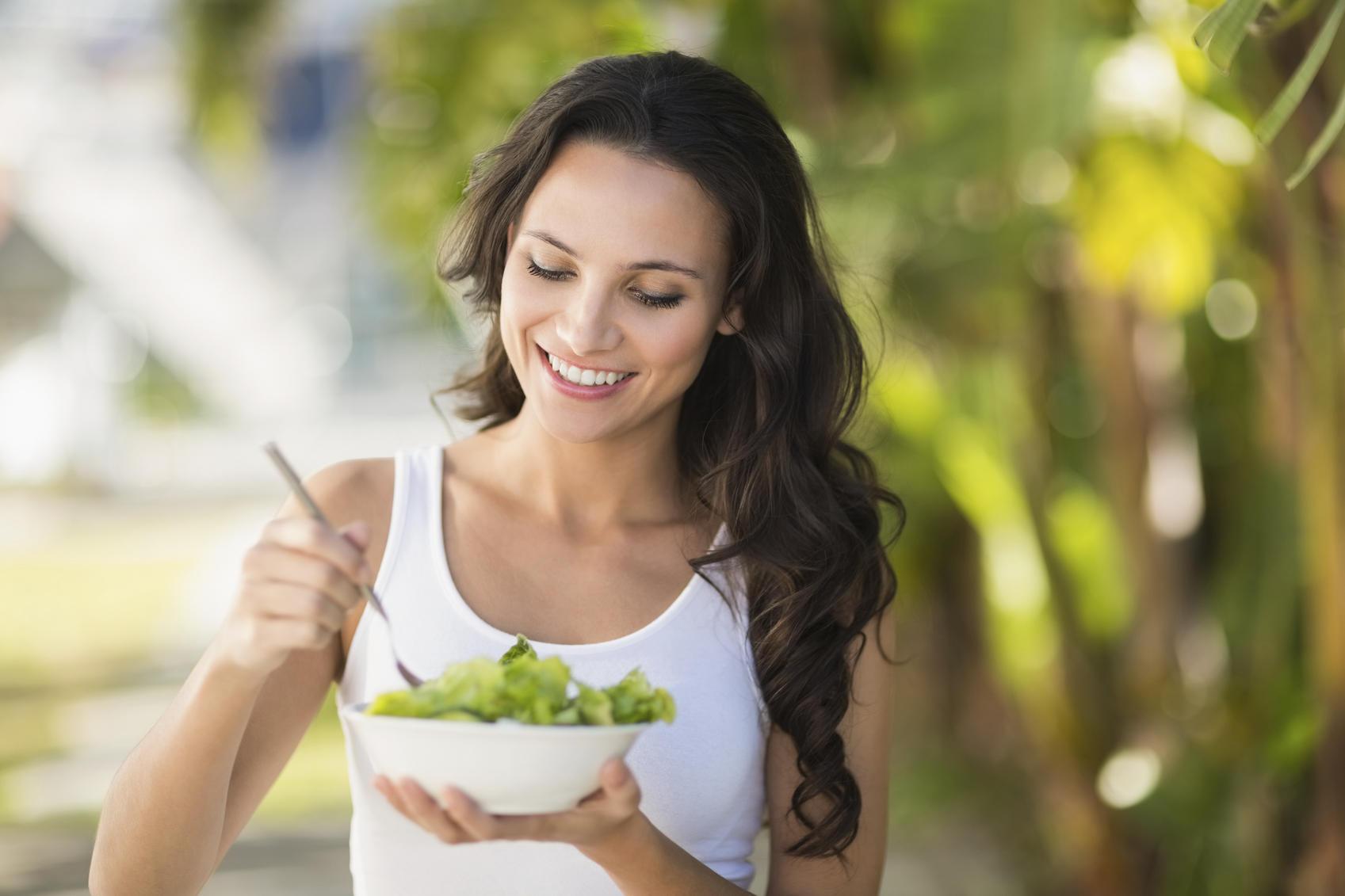 Women Diet