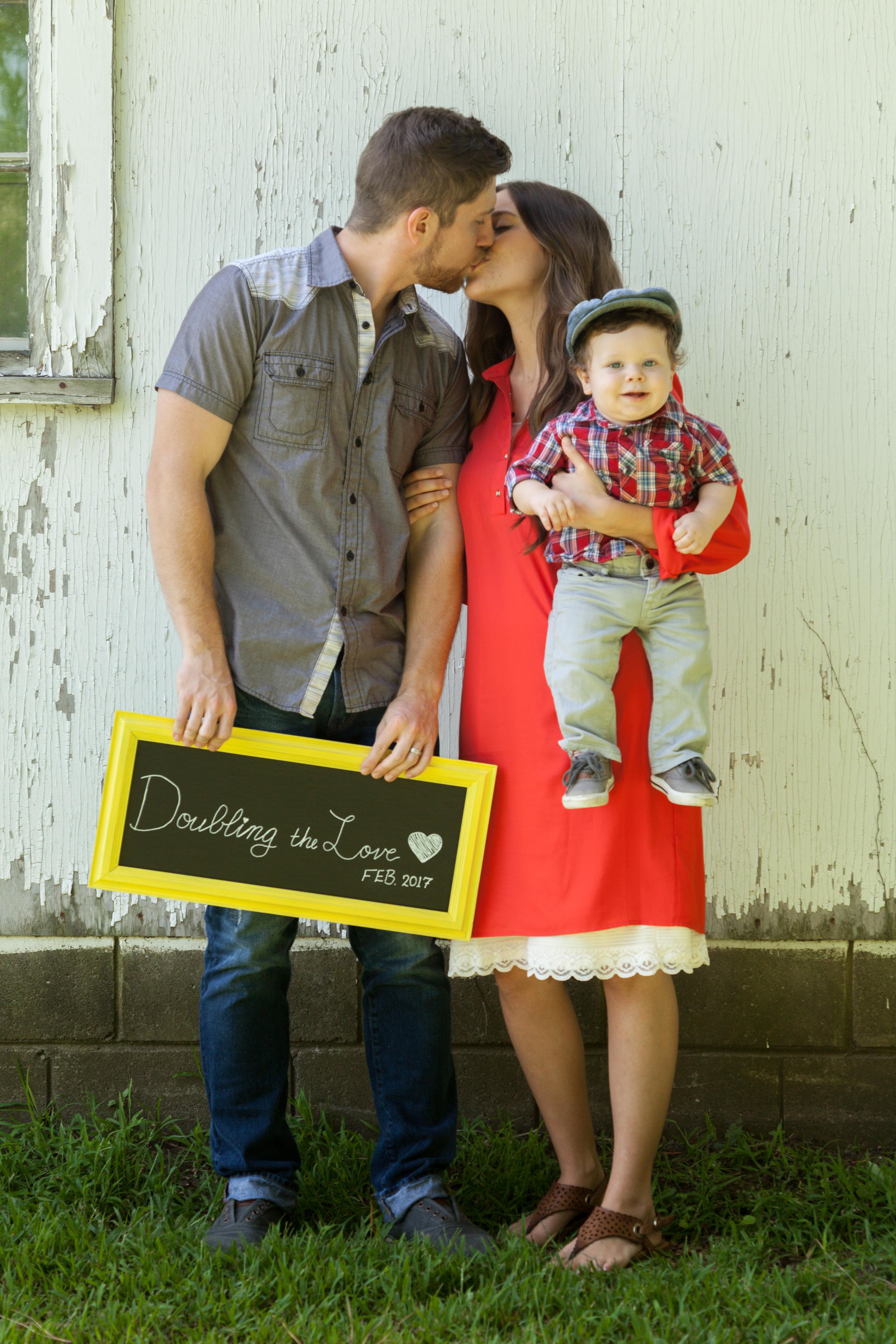 Seewald family