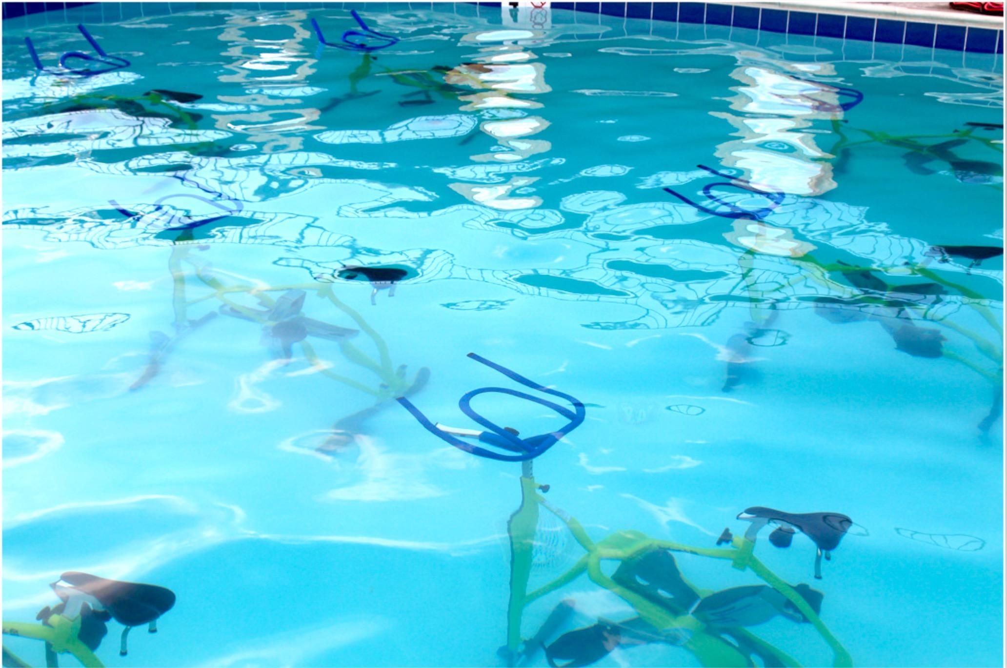 SplashCycle