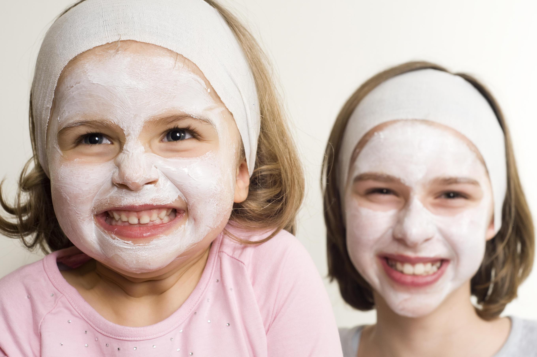 Tween Skincare