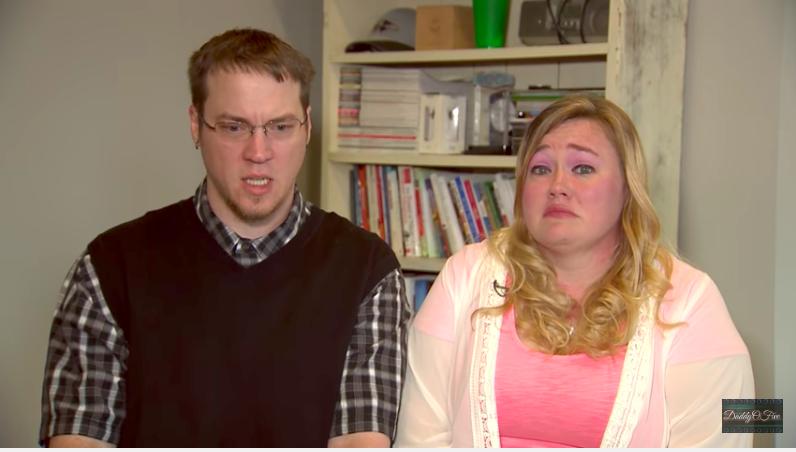 Maryland Prank Couple Apologizing