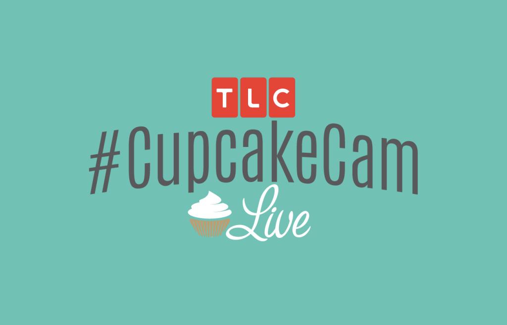 Cupcake Cam