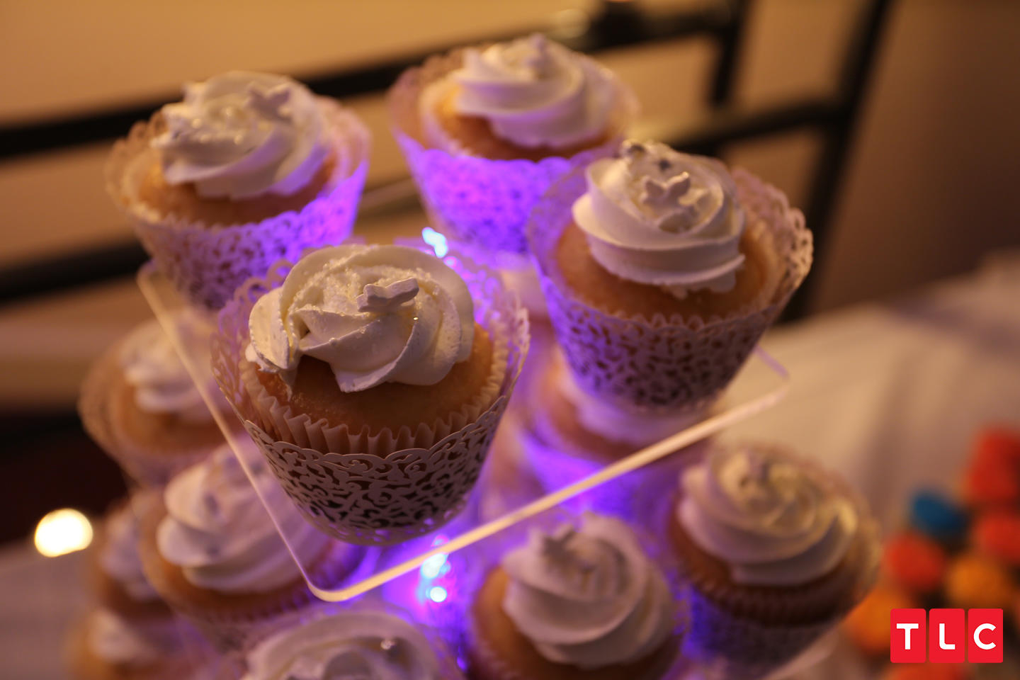 Average Cost Of Wedding Cake Dallas