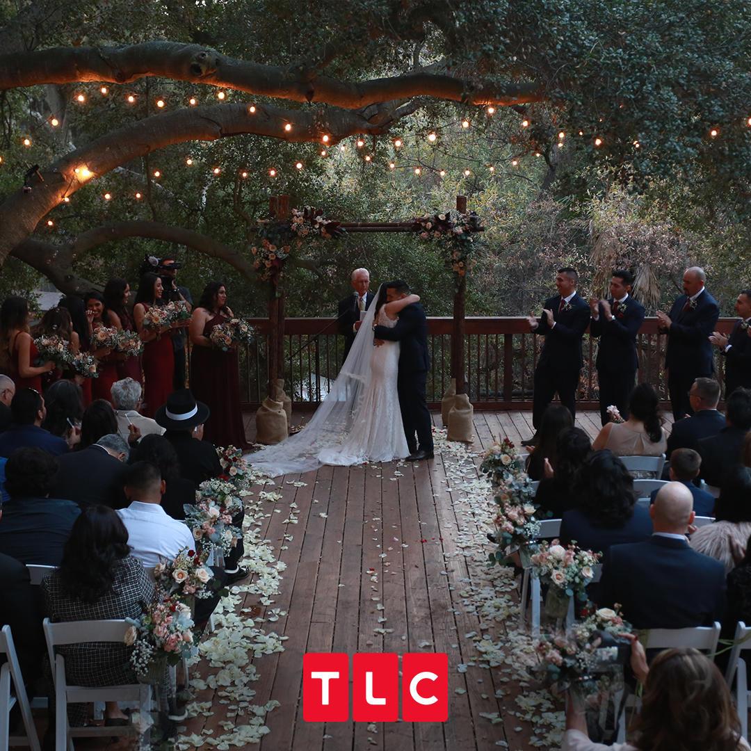 THAT Wedding