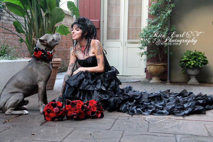 pitbulls-parolees-wedding-04-1000w