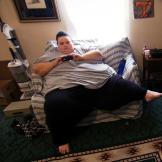 My-600-pound-life_ep202_001