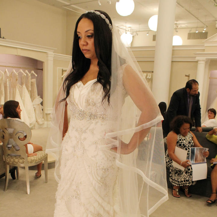 Season 14 Featured Dresses Wedding Style Say Yes To The Dress