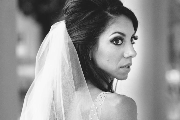 bride-by-design-tia-wedding-02