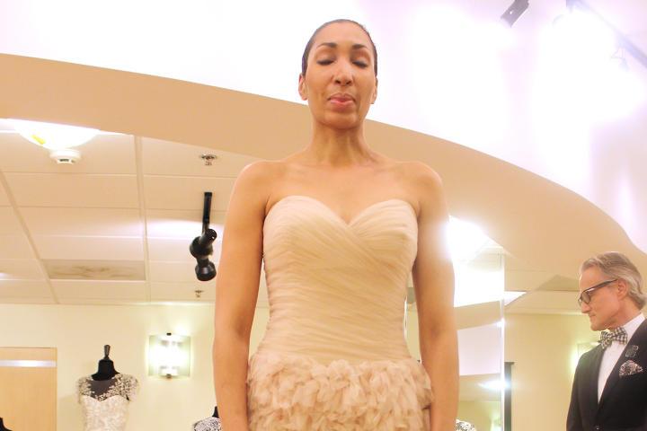SYTTD-atlanta-913-Genine-Dress-2_Waters