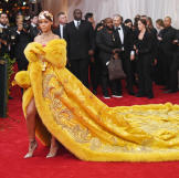 best-red-carpet-looks-2015-rihanna