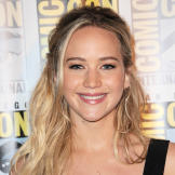 celeb-makeovers-2015-jennifer-lawrence-before