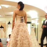 SYTTD-atlanta-913-Genine-Dress-2A_Waters