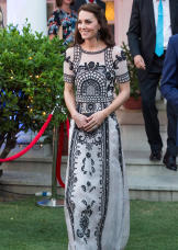 kate-middleton-india-4