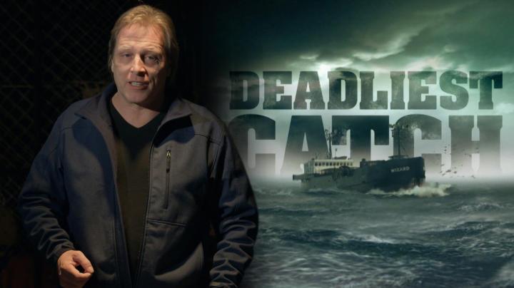 best of deadliest catch season 13 deadliest catch discovery