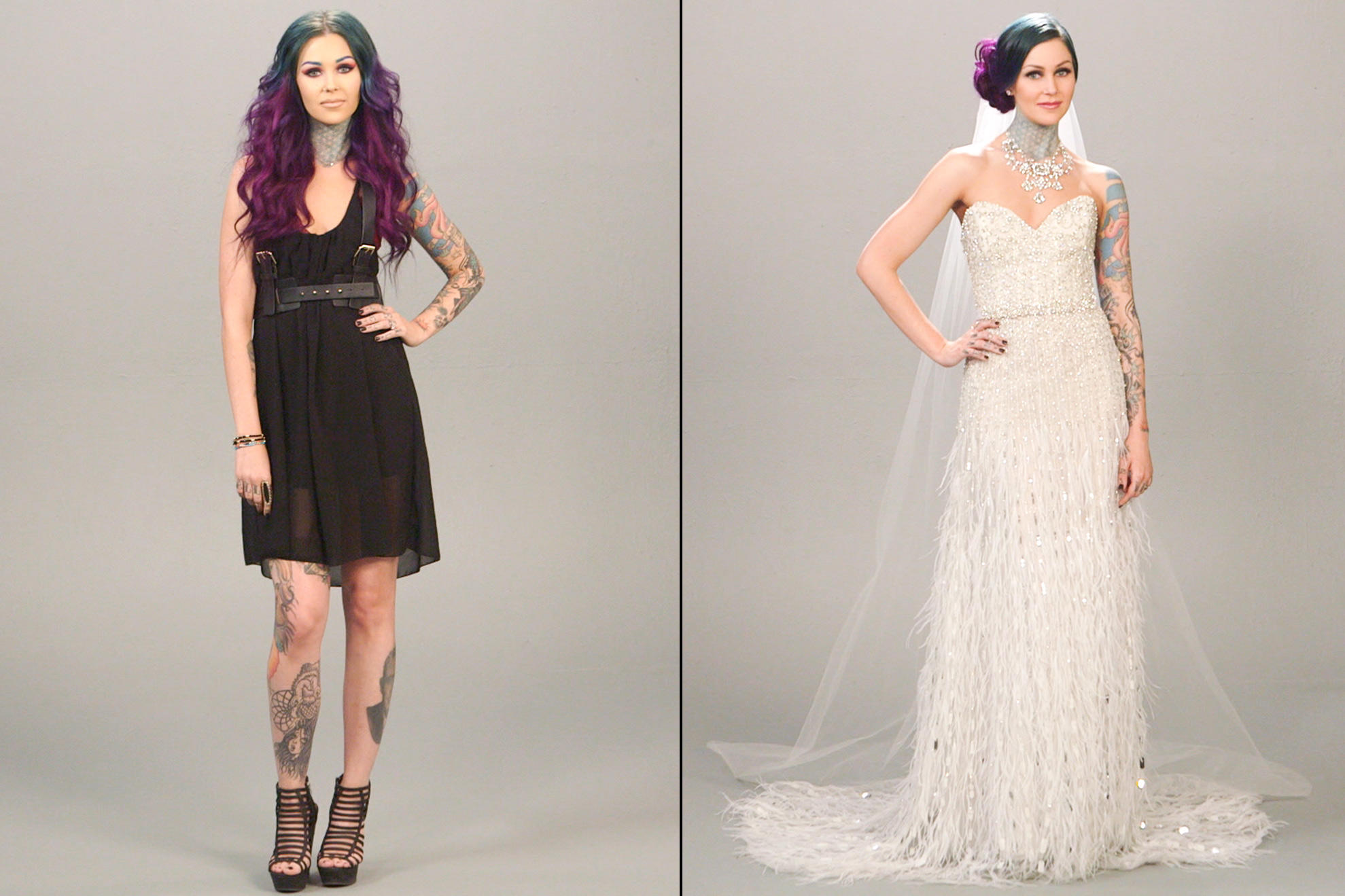 shows brides gone styled