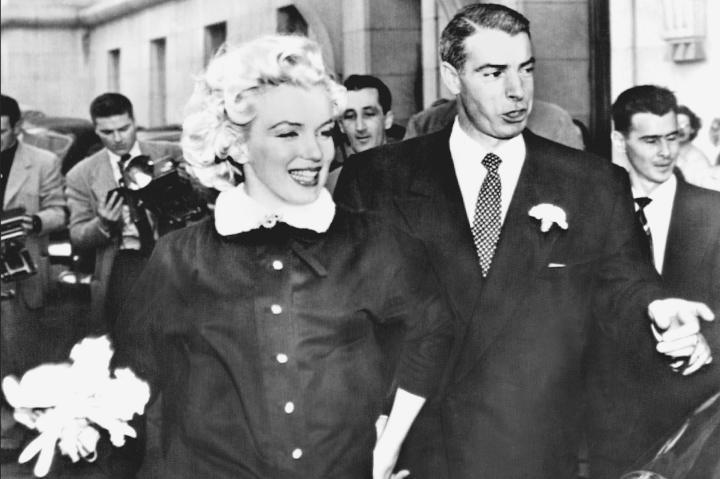 iconic-wedding-dress-marilyn-monroe