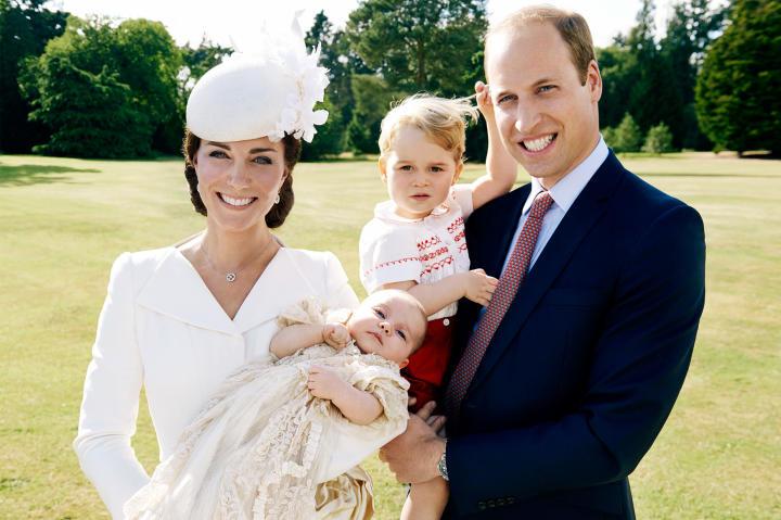 princess-charlotte-christening-11