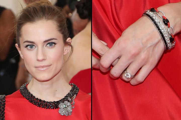 engagement-rings-2015-allison-williams
