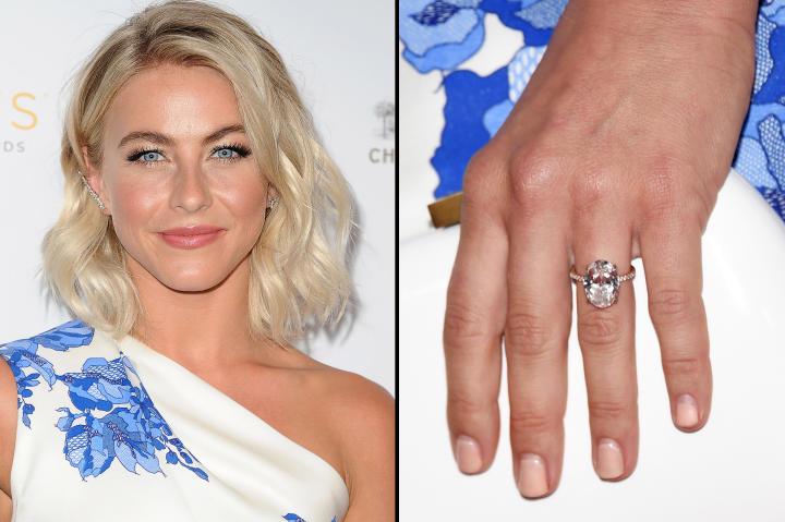 engagement-rings-2015-julianne-hough