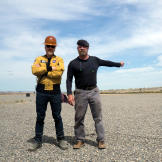 mythbusters-239-08