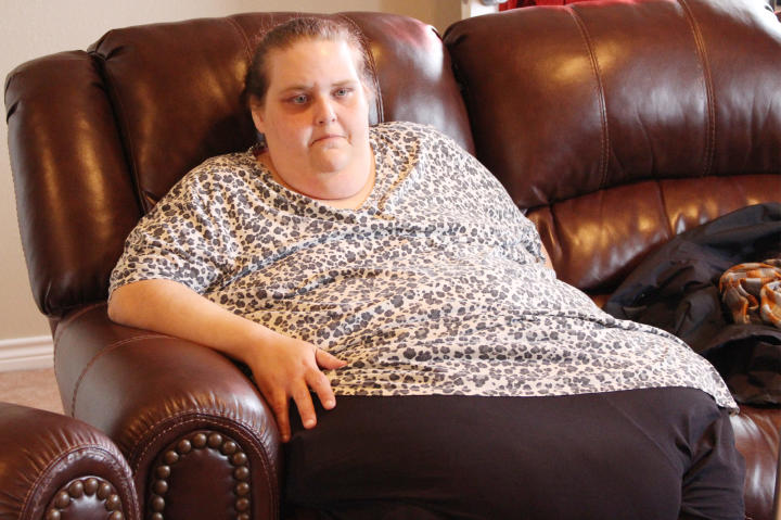Susan, 37 from Eddy, Texas