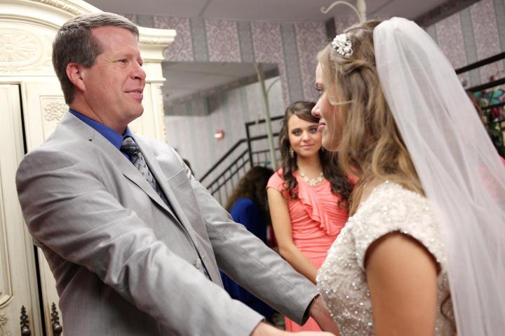 19-kids-jessa-ben-wedding-04