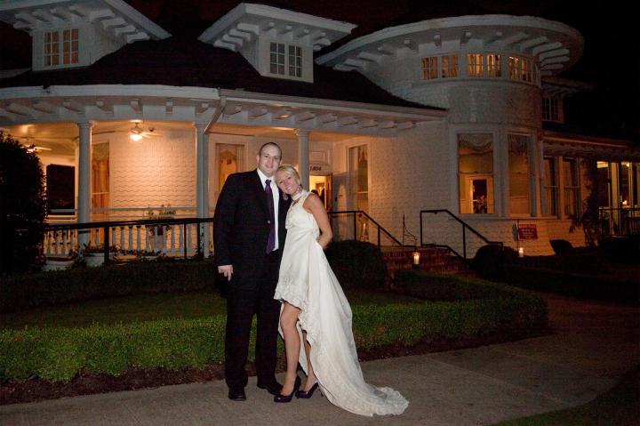 bride-by-design-heidi-wedding-02
