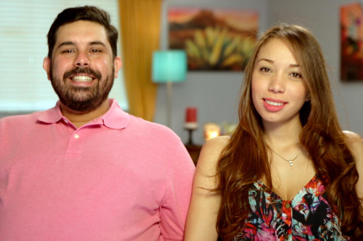 90-day-fiance-3-fernando-carolina-01