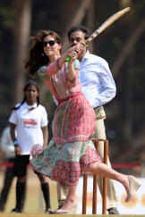 kate-middleton-india-3