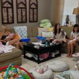 OutDaughtered 34396_ep104_010