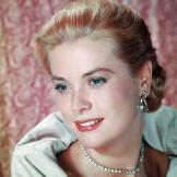 Grace Kelly first captured the hearts of moviegoers around the world a