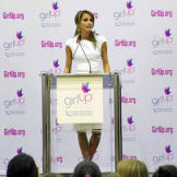 Her Majesty Queen Rania Al Abdullah of Jordan always expected to remai